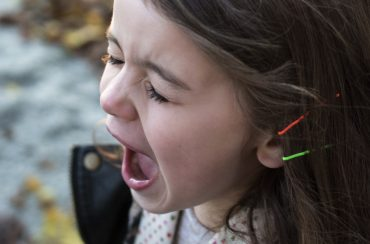 A Playful Way to Teach Kids to Control their Anger